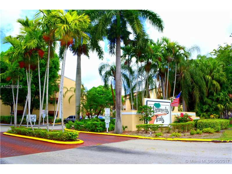 Photo of 15290 Southwest 106th Ln  Miami  FL