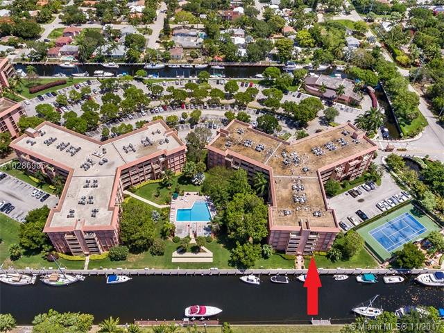 Photo of 900  River Reach Dr  Fort Lauderdale  FL