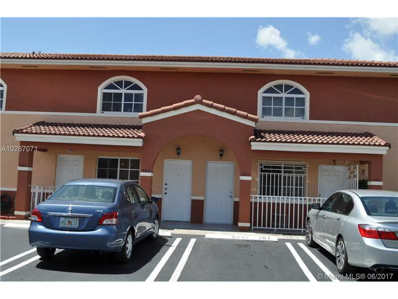 Photo of 6807 West 36th Ave  Hialeah  FL