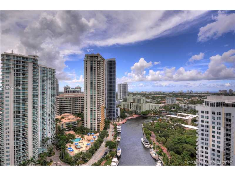 Photo of 511 SE 5th Ave  Fort Lauderdale  FL