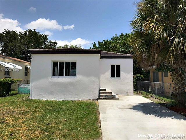 Photo of 741 Northwest 53rd St  Miami  FL