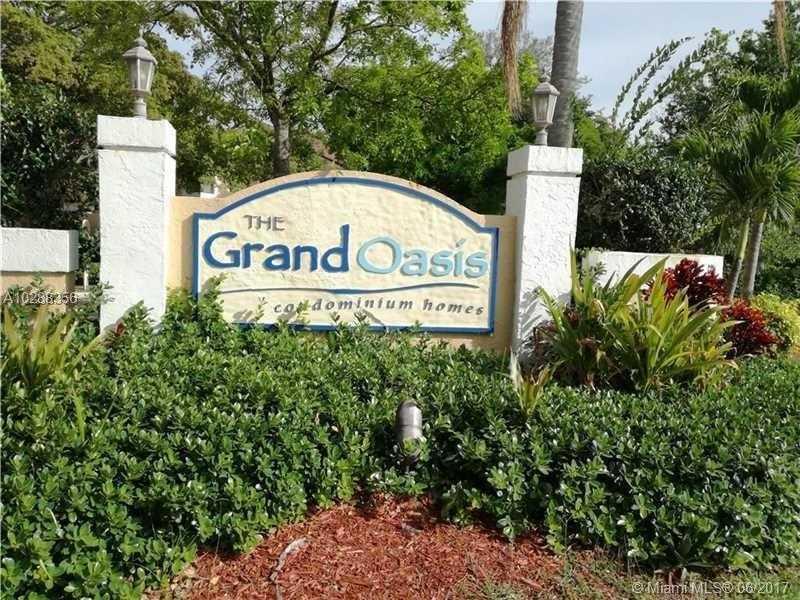 Photo of 5721  Riverside Dr  Coral Springs  FL