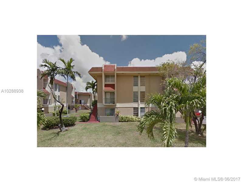 Photo of 3901 Southwest 109th Ave  Miami  FL
