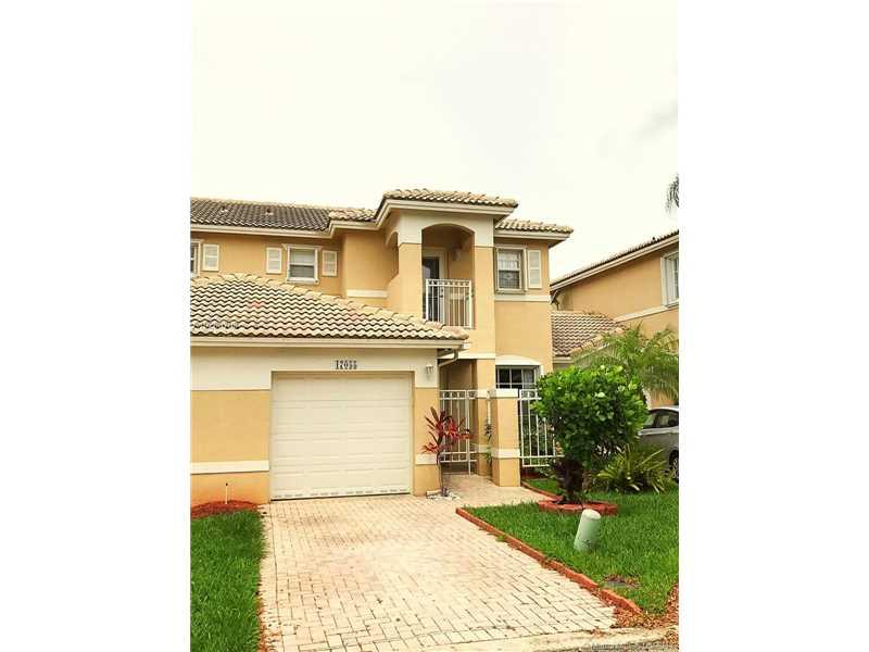 Photo of 17055 Northwest 23rd St  Pembroke Pines  FL