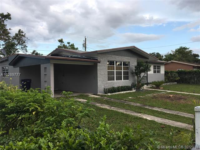Photo of 17311 Southwest 122nd Ave  Miami  FL