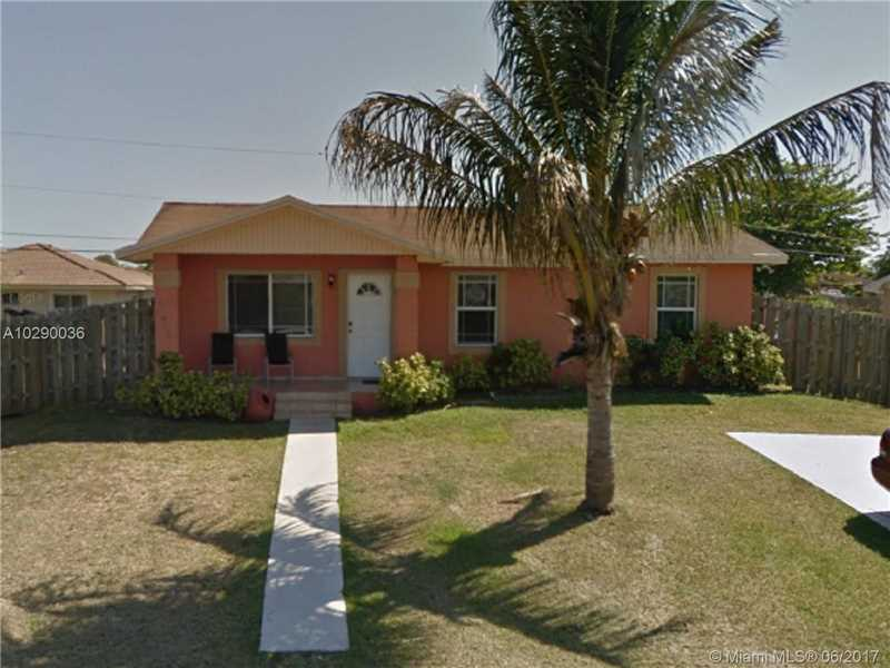Photo of 10950 Southwest 218th Ter  Miami  FL