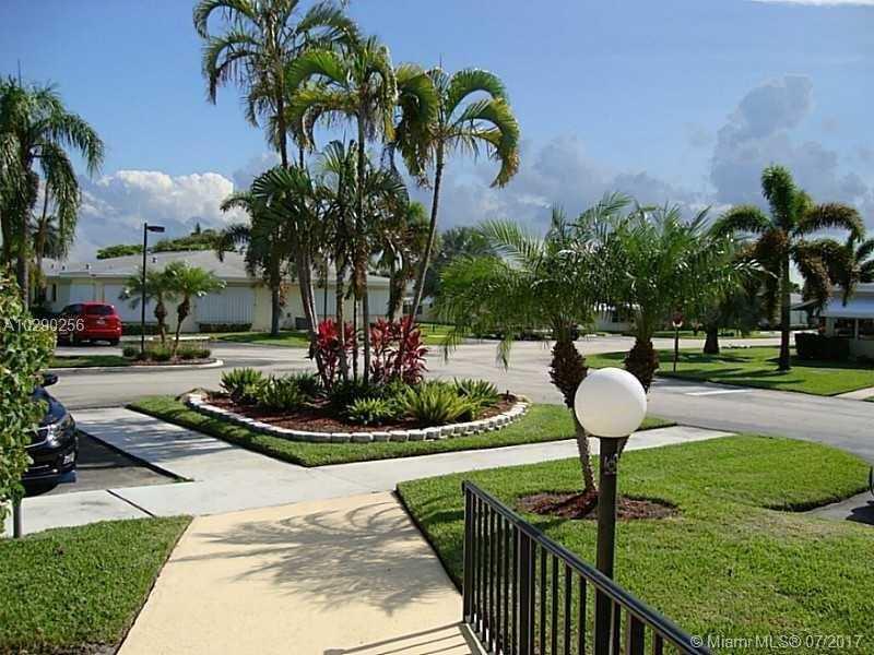Photo of 4630 Northwest 79th Ave  Doral  FL