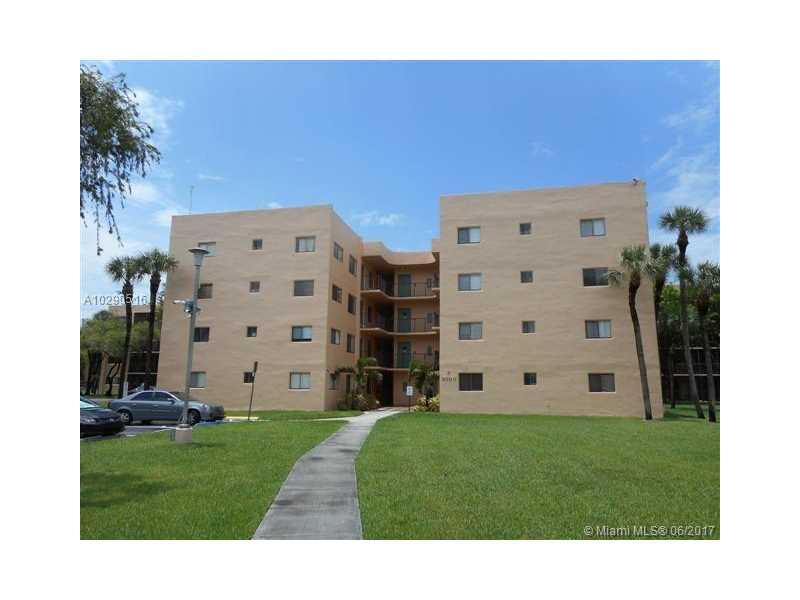 Photo of 8500 Southwest 133rd Avenue Rd  Miami  FL