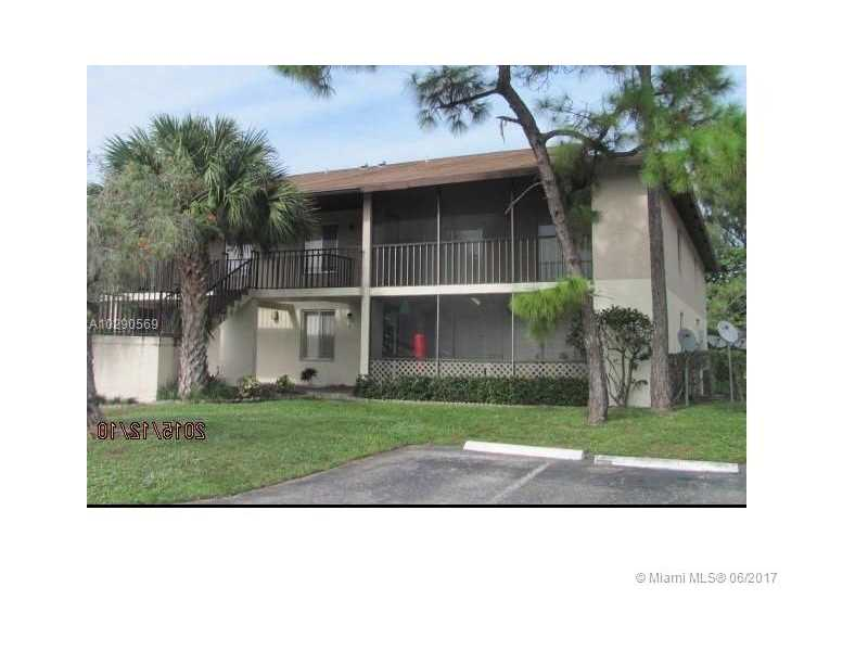 Photo of 4191 South 57th Ave  Green Acres  FL