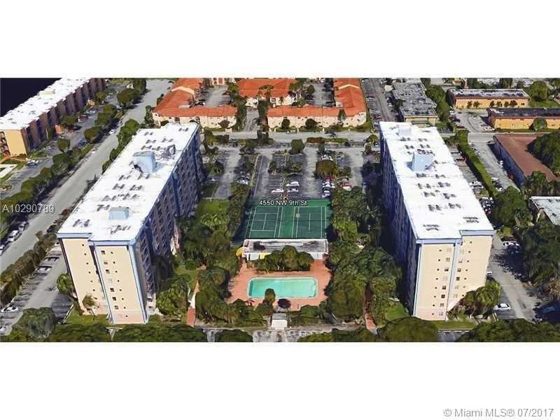 Photo of 801 Northwest 47th Ave  Miami  FL
