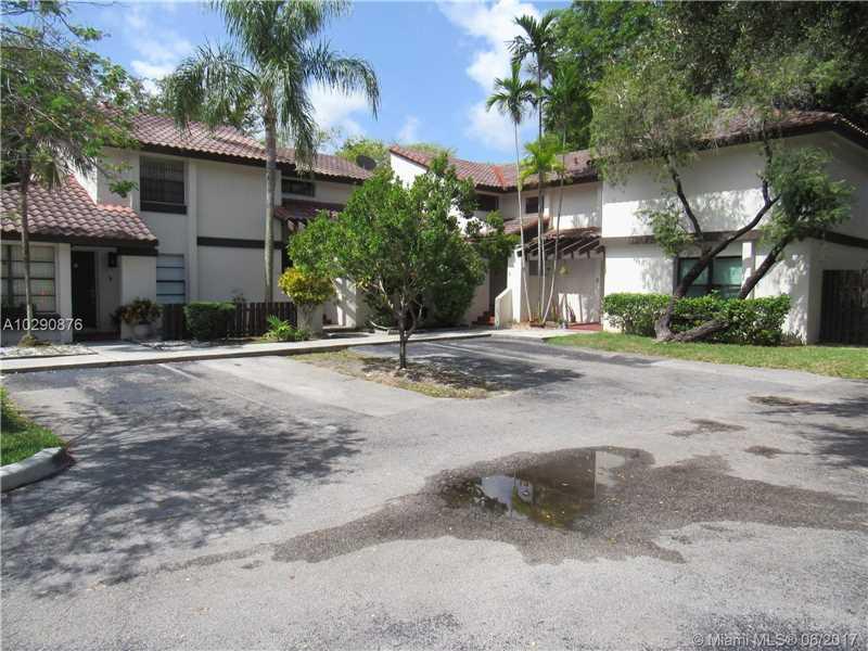 Photo of 11124 Southwest 132nd Ct  Miami  FL