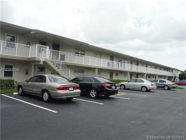Photo of 7855 W Atlantic Blvd  Margate  FL