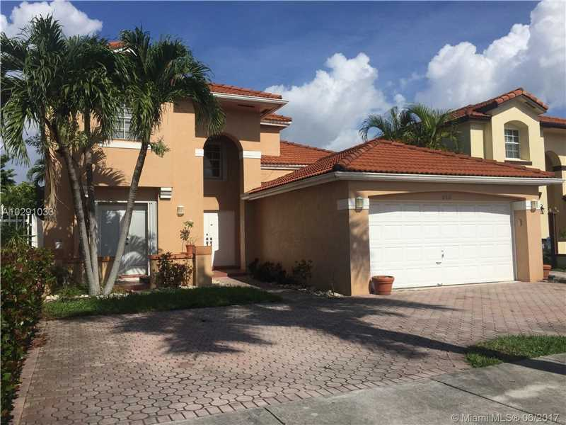 Photo of 926 Northwest 129th Ave  Miami  FL