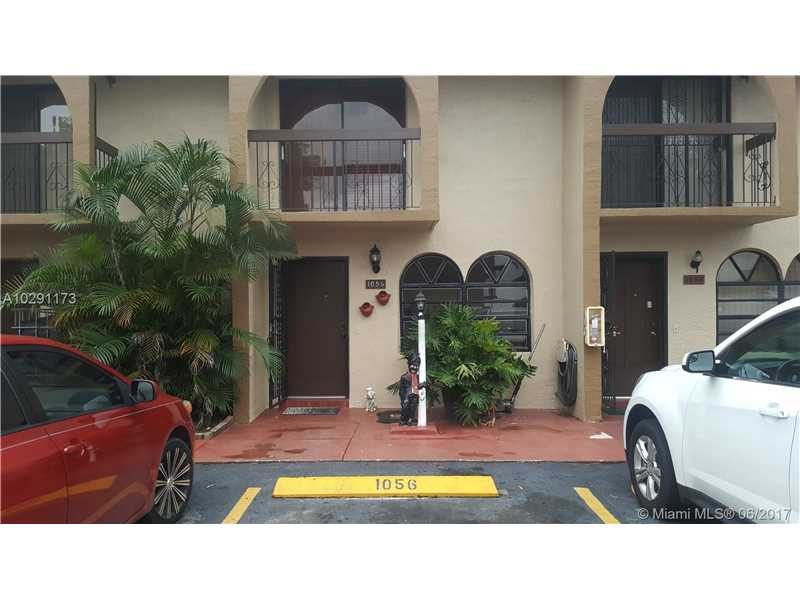 Photo of 1056 West 79th St  Hialeah  FL