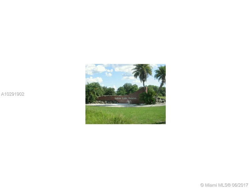 Photo of 507 PORTOLUCA DR  Other City - In The State Of Florida  FL