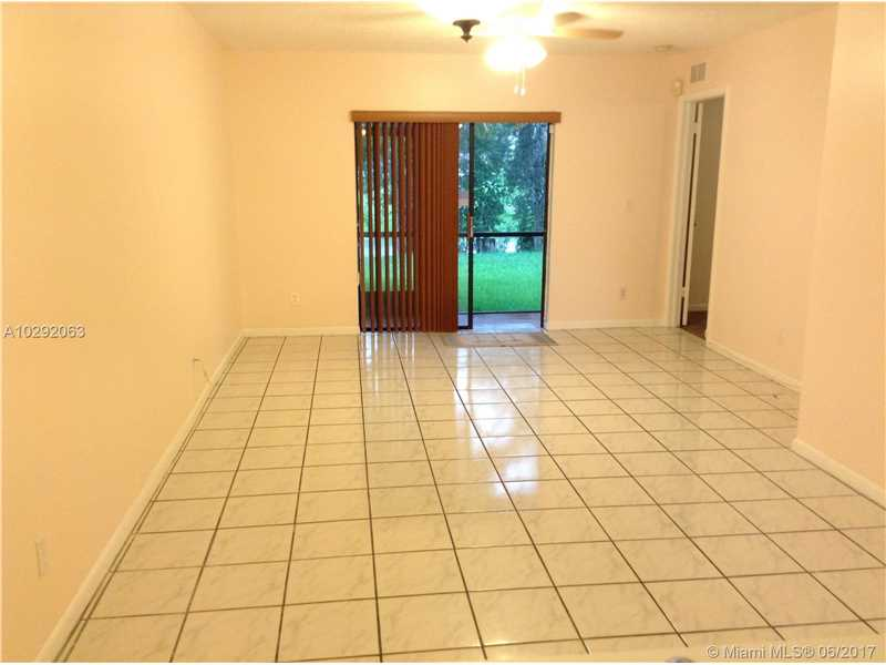 Photo of 10517 Northwest 11th St  Pembroke Pines  FL