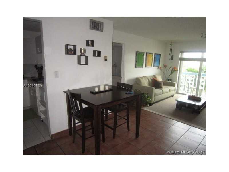 Photo of 7825 Northeast Bayshore Ct  Miami  FL