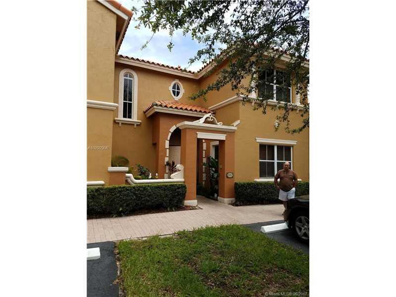 Photo of 8545 Northwest 140th St  Miami Lakes  FL