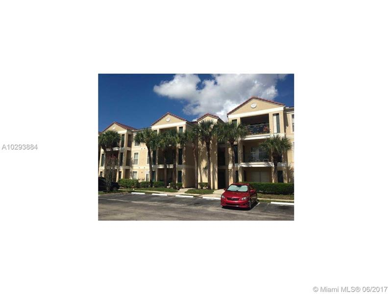 Photo of 977  Riverside Dr  Coral Springs  FL