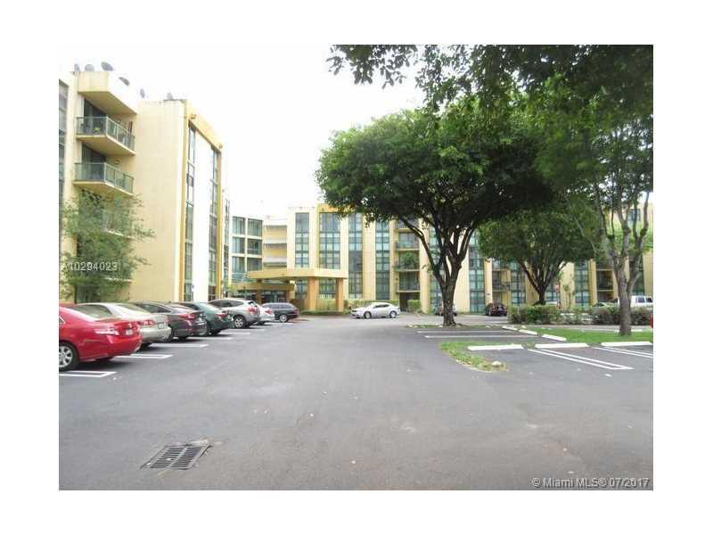 Photo of 11750 Southwest 18th St  Miami  FL
