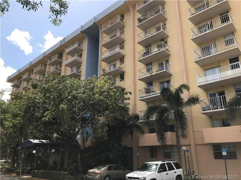 Photo of 4550 Northwest 9th St  Miami  FL