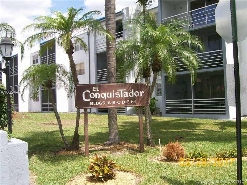 Photo of 14165 Southwest 87th St  Miami  FL