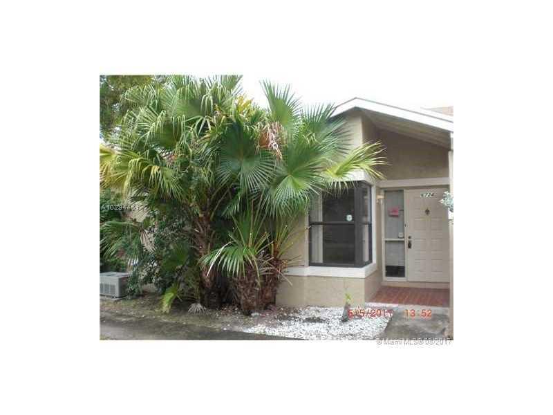 Photo of 6724 SW 152 CT  Miami  FL