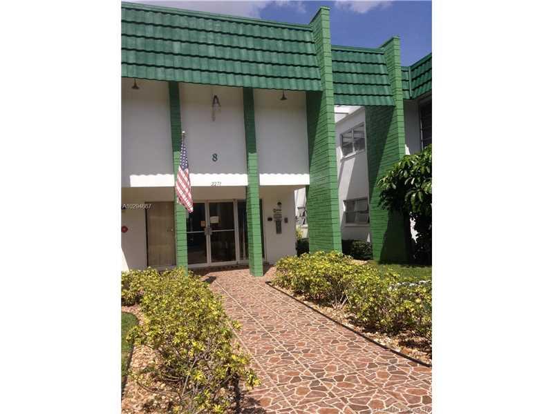 Photo of 2271 NW 48th Ter  Lauderhill  FL