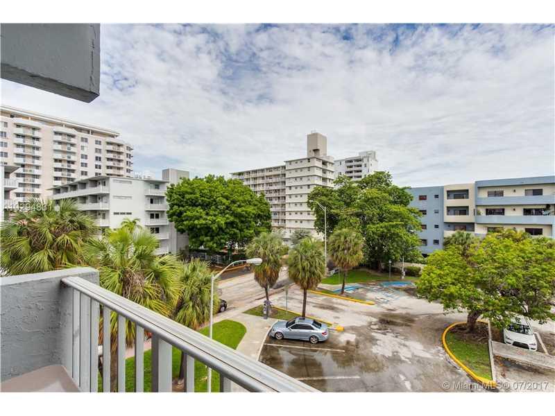 Photo of 1615  West Ave  Miami Beach  FL