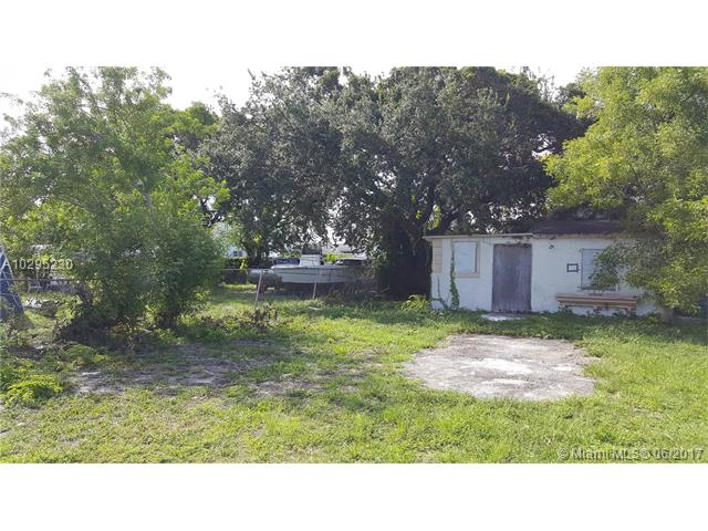 Photo of 2137 NW 58th St  Miami  FL