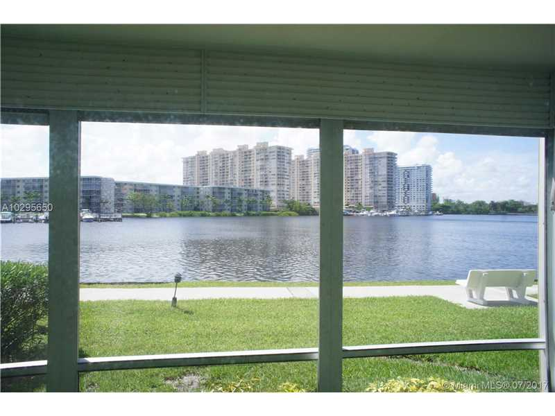 Photo of 2929  Point East Dr  Aventura  FL