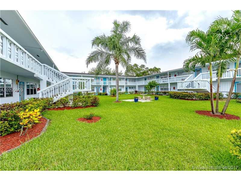 Photo of 294 North Tilford  N  Deerfield Beach  FL