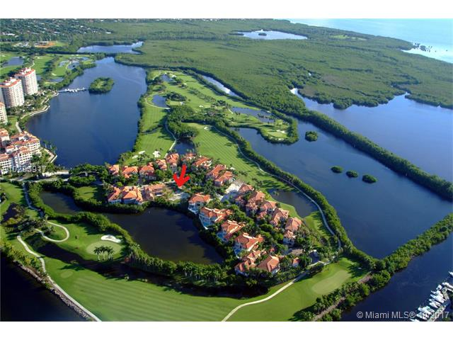 Photo of 13670 Deering Bay Dr  Coral Gables  FL