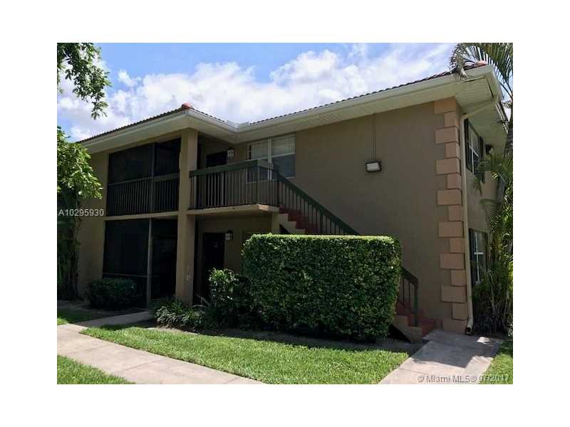 Photo of 732  103 TE  Pembroke Pines  FL