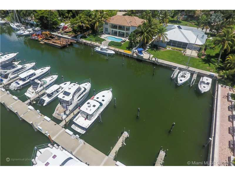 Photo of 13660 SW 60th Ave  Coral Gables  FL