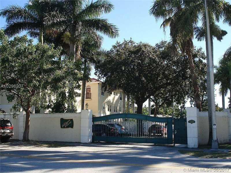 Photo of 3356  Bird Ave  Miami  FL