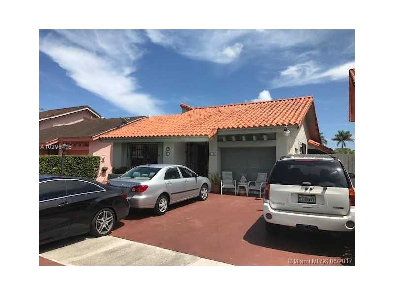 Photo of 8934  Grand Canal Dr  Miami  FL
