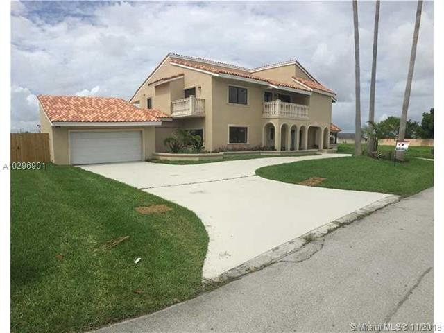 10720 Sw 139th Rd Miami, FL 33176