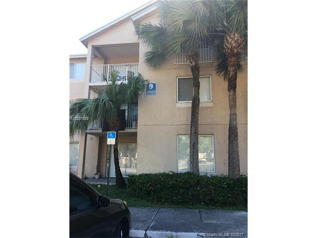Photo of 10420 Southwest 158 CT  Miami  FL