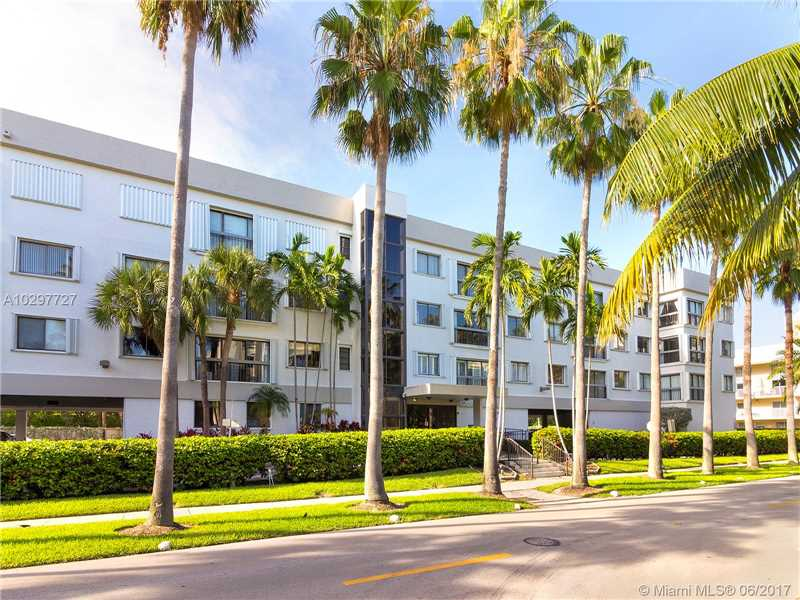 Photo of 255  Galen Dr  Key Biscayne  FL
