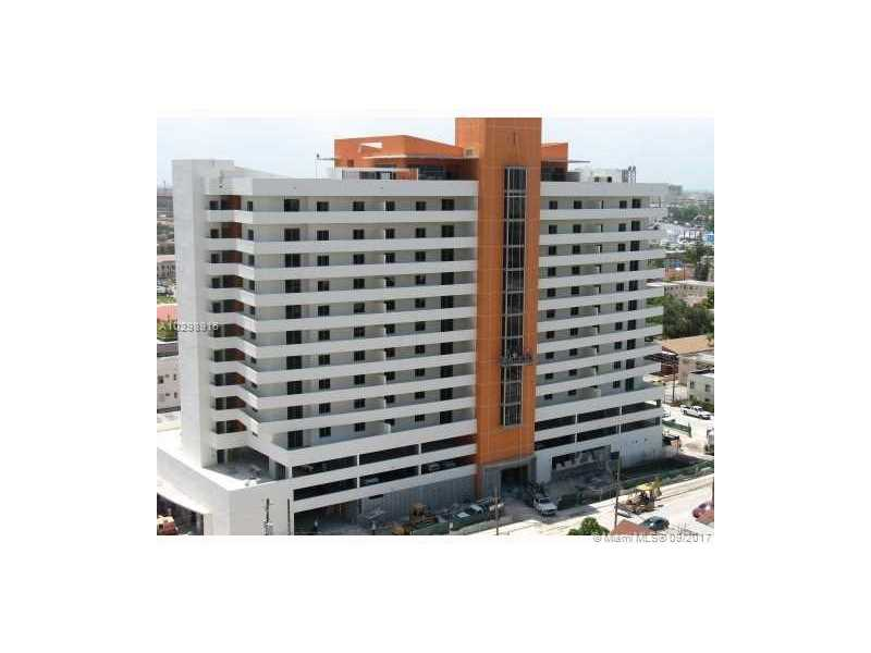 Photo of 36 NW 6th Ave  Miami  FL
