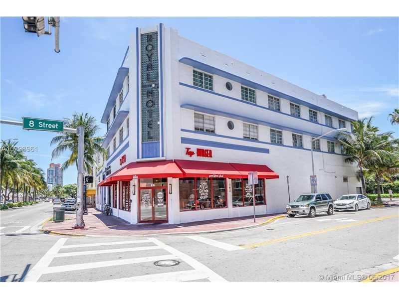 Photo of 763  Pennsylvania Ave  Miami Beach  FL