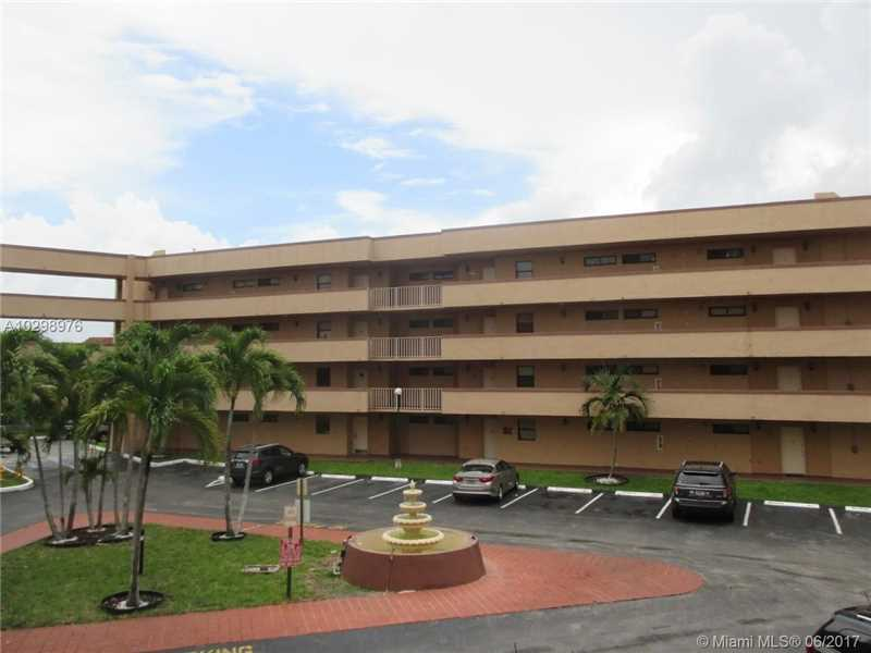 Photo of 18000 Northwest 68th Avenue  Hialeah  FL