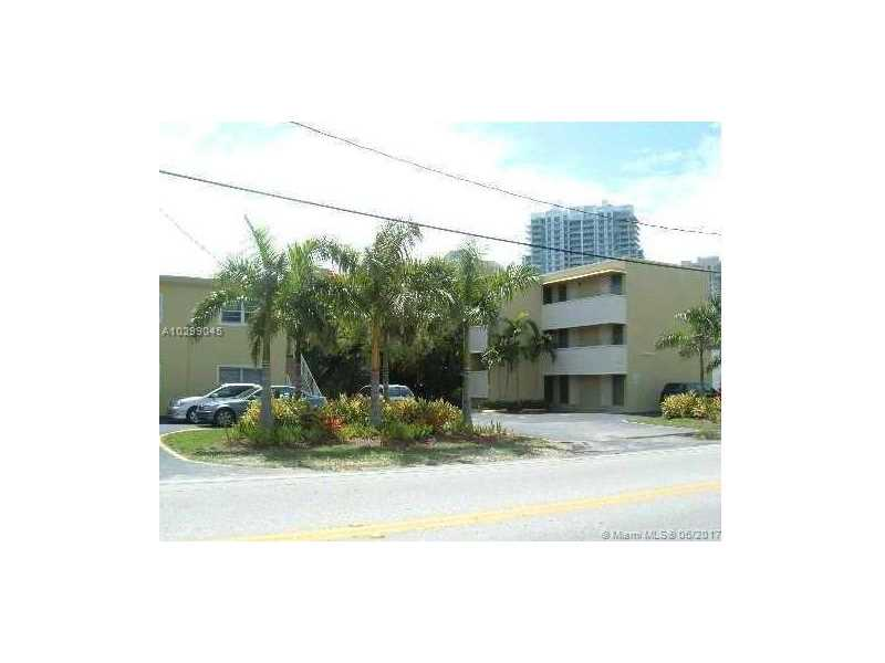 Photo of 3071 SW 27th Ave  Miami  FL