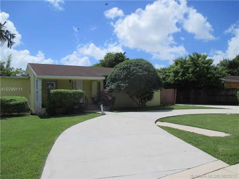 Photo of 3201 Southwest 80th Ave  Miami  FL