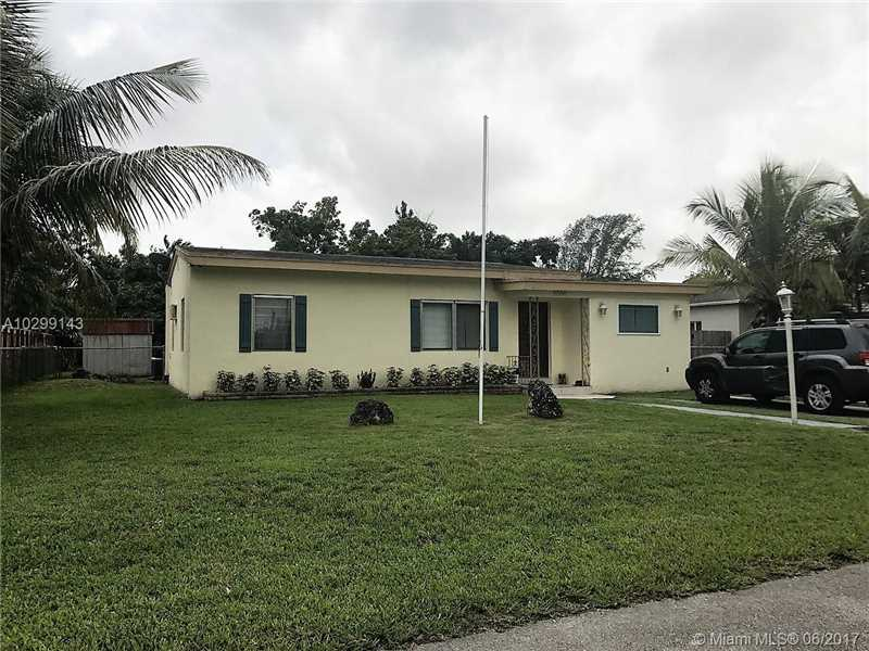 Photo of 6566 Southwest 52nd Ter  South Miami  FL