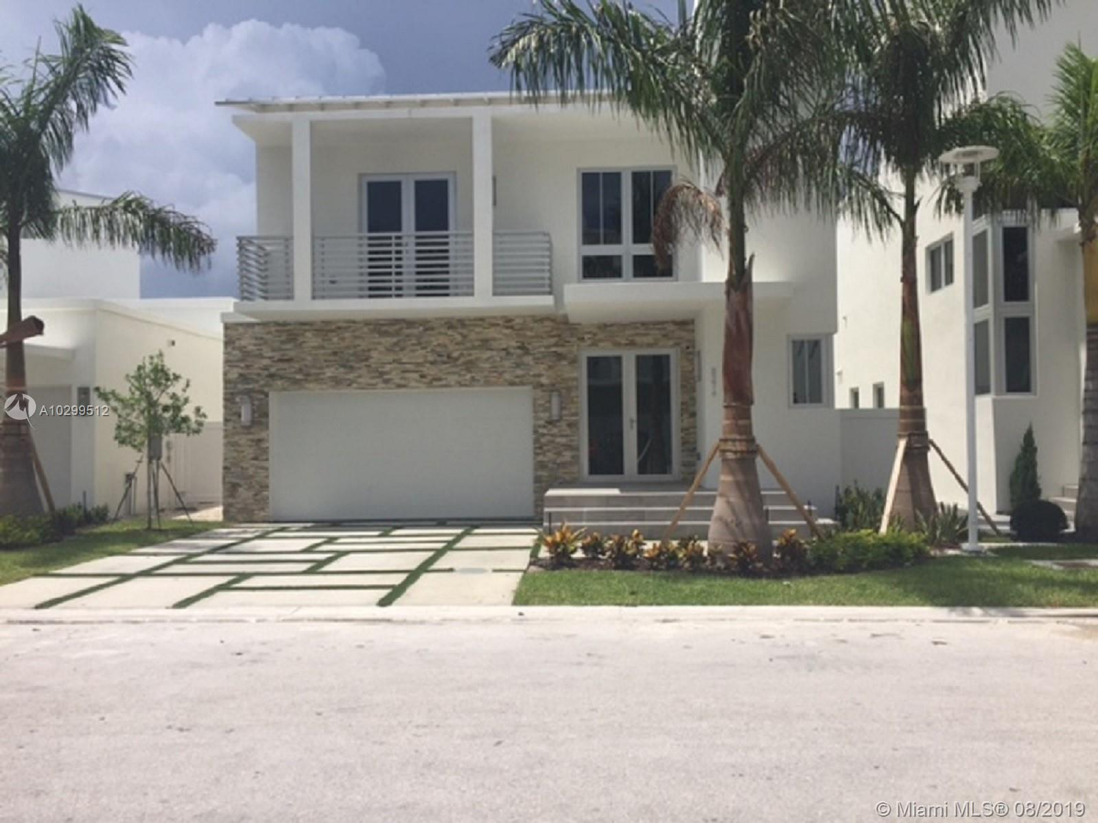 8276 NW 34th St, Doral, Florida