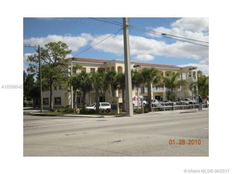 primary photo for 100 N State Road 7, Margate, FL 33063, US