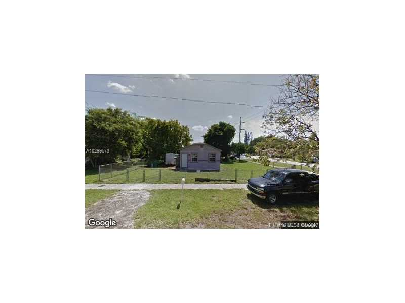 Photo of 5805 NW 30th Ave  Miami  FL