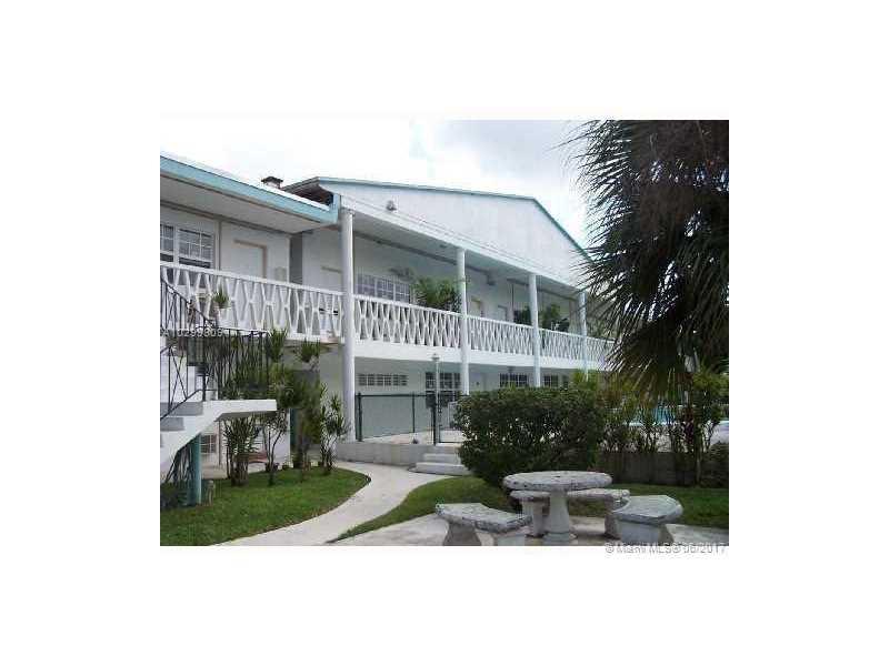 Photo of 1451 Northeast 170th St  North Miami Beach  FL